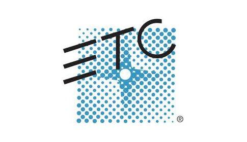 ETC_00