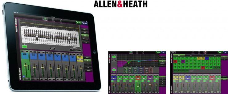 Allan_Heath_GLD_Remote_iPad_App