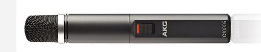 C1000Smk4