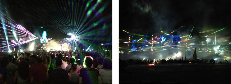 Laser_5
