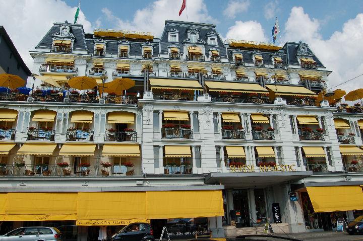 MJF_Hotel_Suisse_majestic