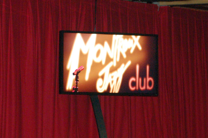 MJF_Jazz_Club