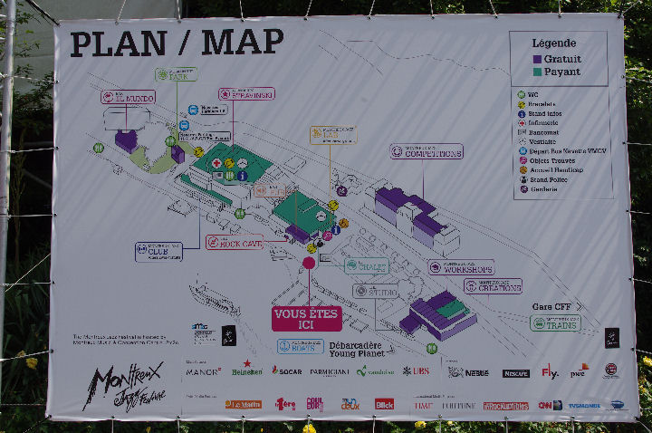 MJF_Plan_map