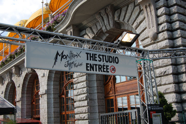 MJF_TheStudio_entrance
