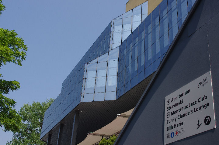 MJF_building