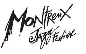 Montreux_2013_zio_1_left