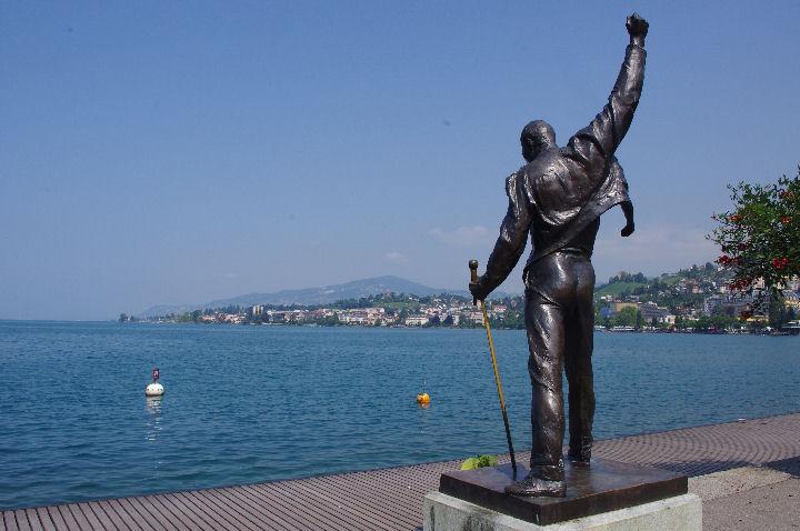 Montreux_freddy