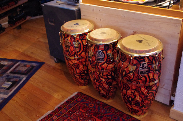 chalet_congas