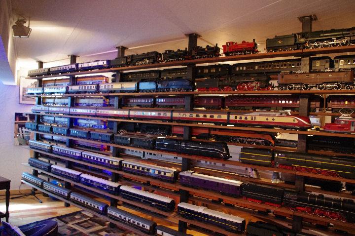 chalet_train_models
