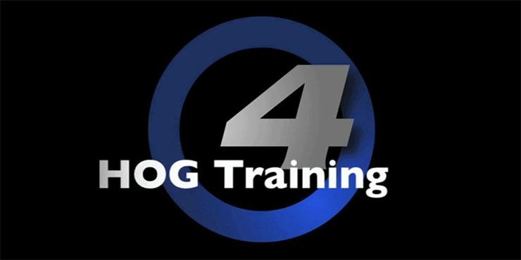 hog_training