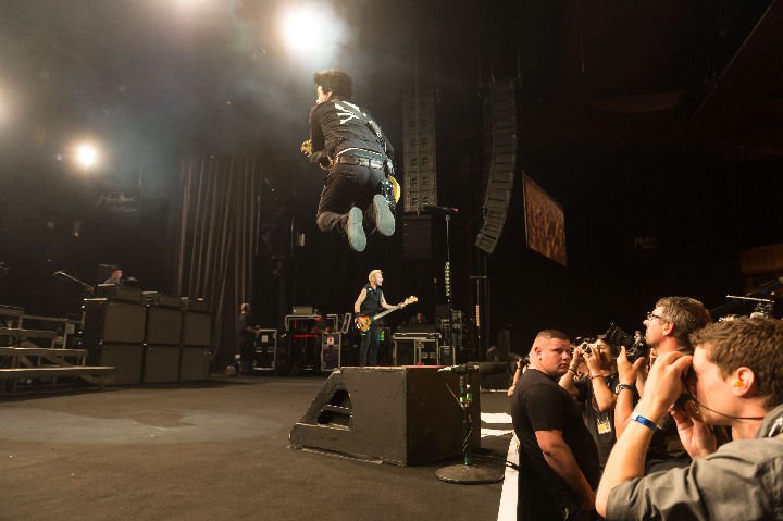 Greenday_2013_FFJM_Lionel_Flusin_3