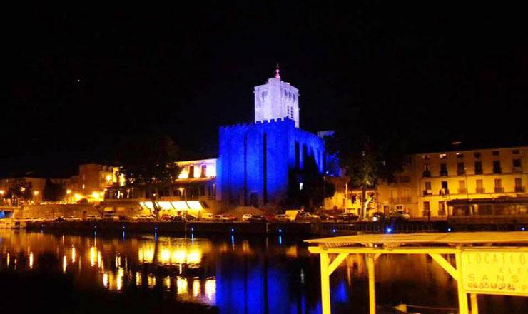 St_Etienne
