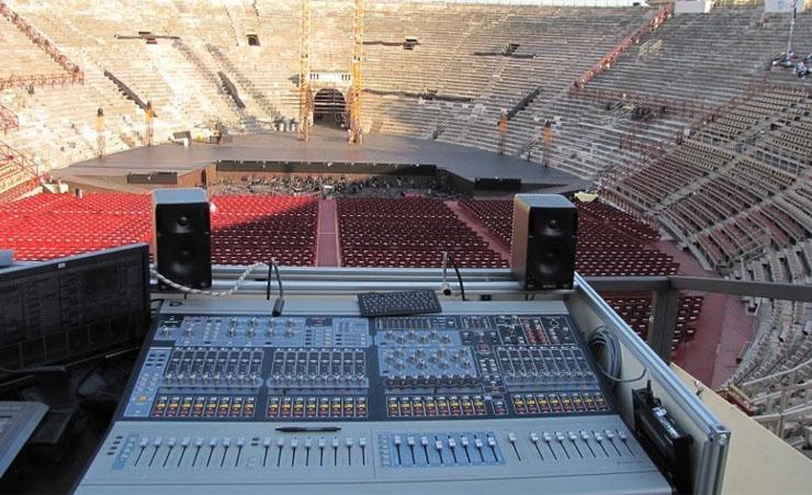 arena_3