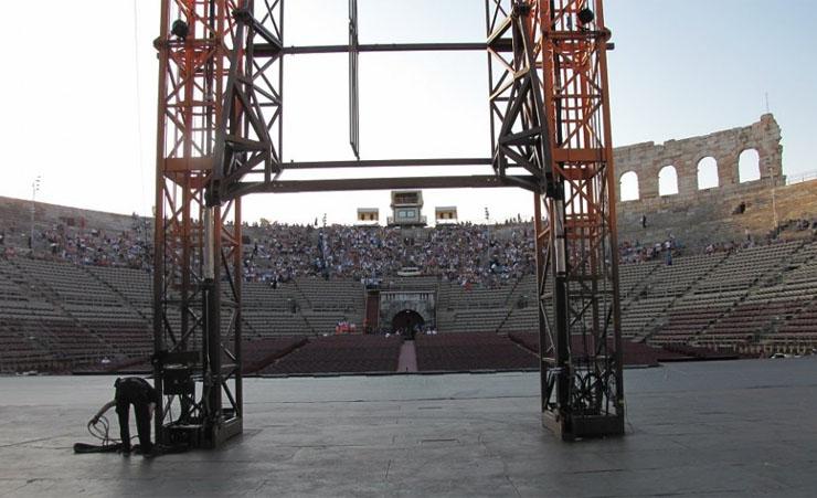 arena_4