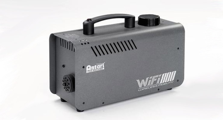 wifi800