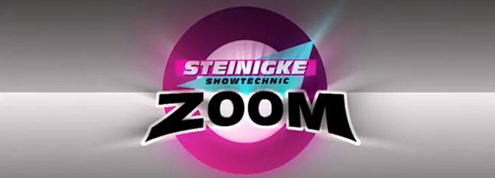 Steinigke-Zoom