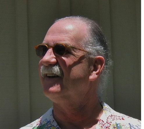Jeffrey M Cox