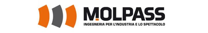 molpass
