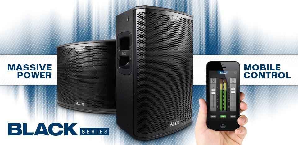 alto-pro-black-wireless