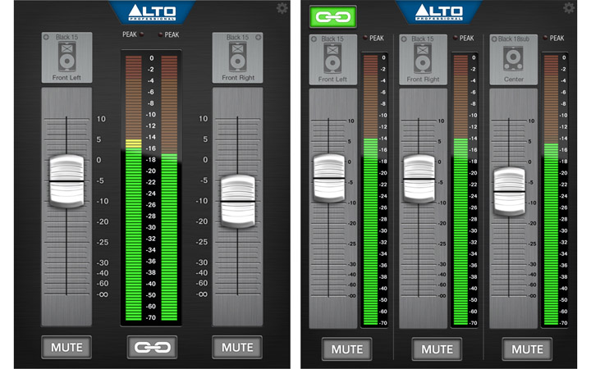 alto_LiveDriveProductPage_2v21