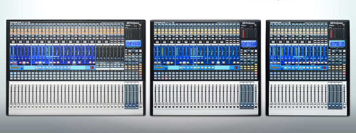 presonus_studioliveAIseries