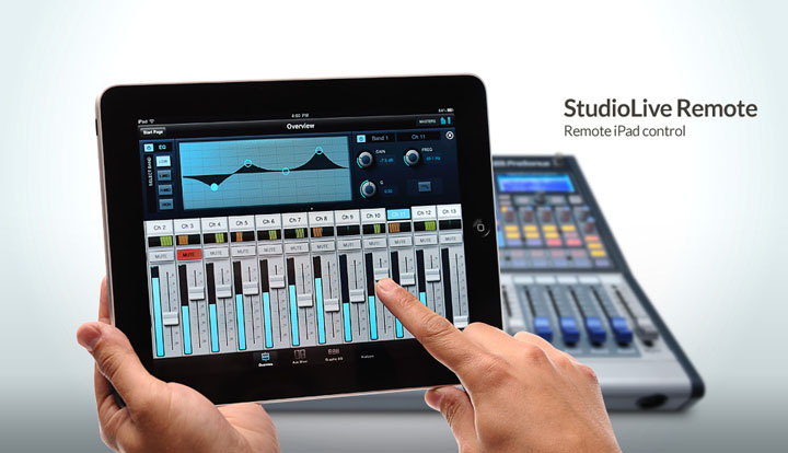 presonus_studioliveremote
