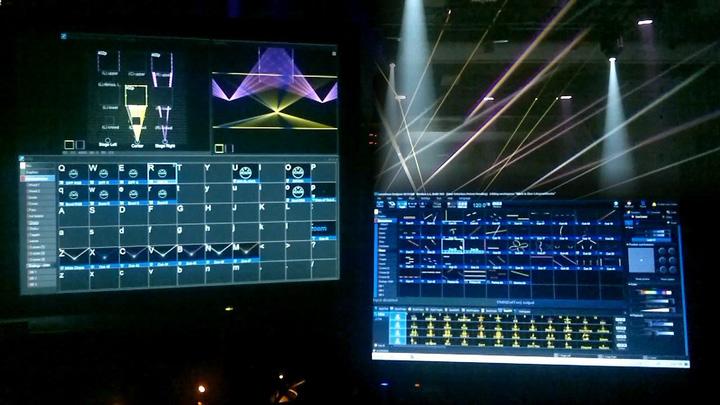 rsz_pangolin-lasers