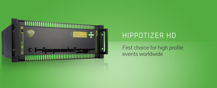hippotizer-hd