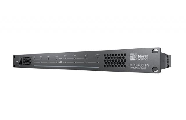 mps-488hpe