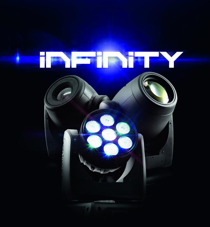 rsz_infinity