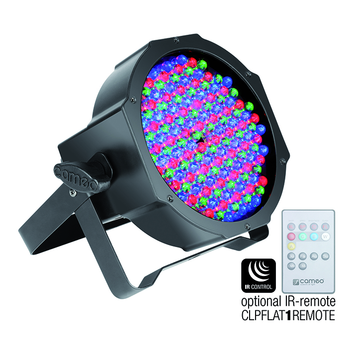 CLPFLAT1RGB10IR_1