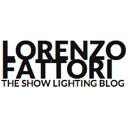 Lorenzo Fattori