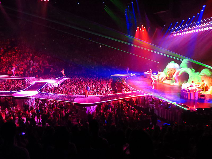 Lady_Gaga,_ARTPOP_Ball_Tour,