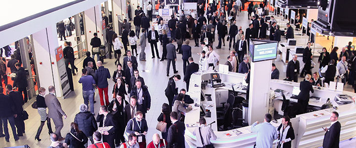 ISE2015_banner_3