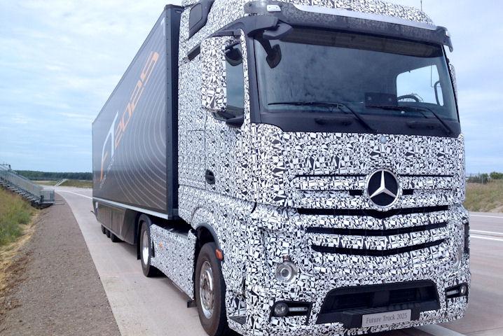 Riedel_Truck1