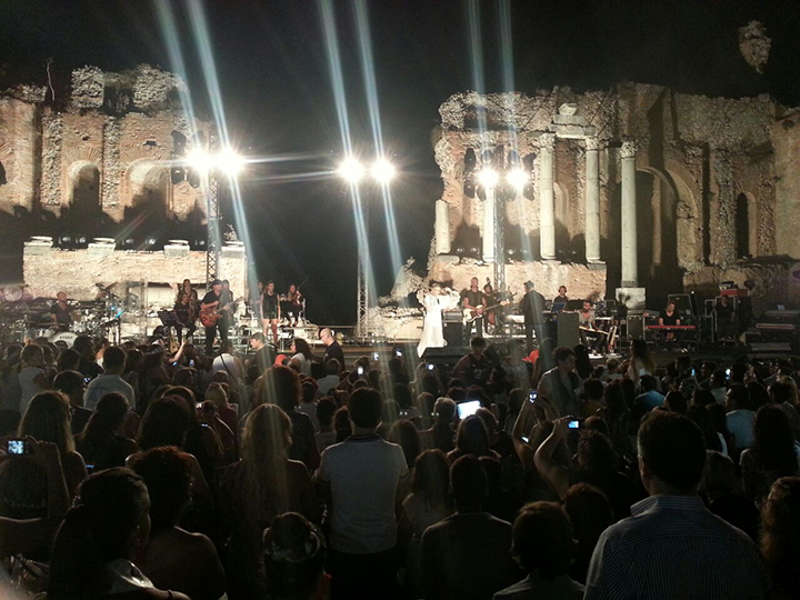 taormina_greek_theater_004_hi