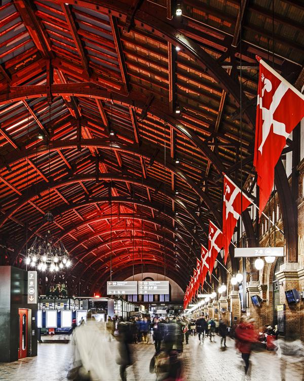 CopenhagenCentralStation_1