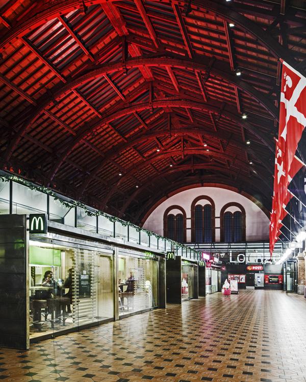 CopenhagenCentralStation_4