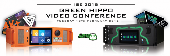 ISE-Conference-Press-01