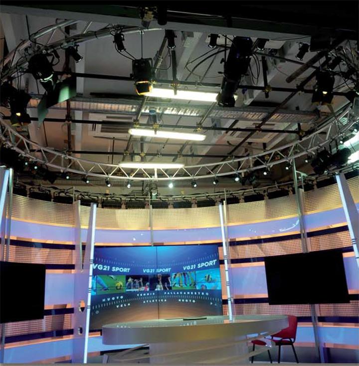 treti-canale21