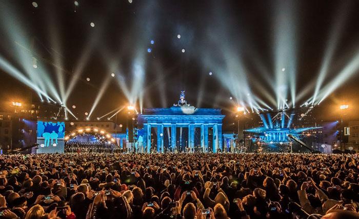 x_25th_anniversary_berlin_wall_032 copy