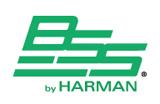 2013_BSS_byHARMAN