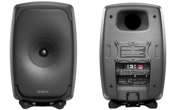 home_news_genelec8351_1