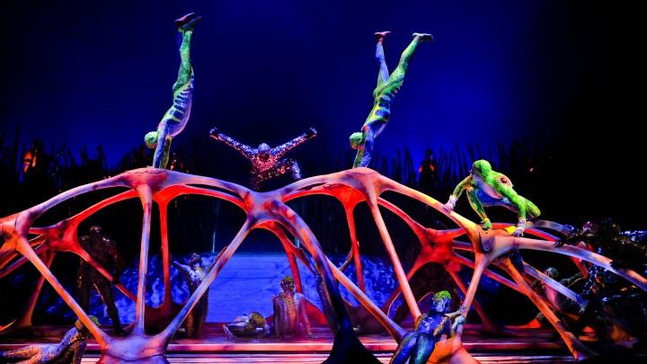 Cirque_du_Soleil__T_160395a
