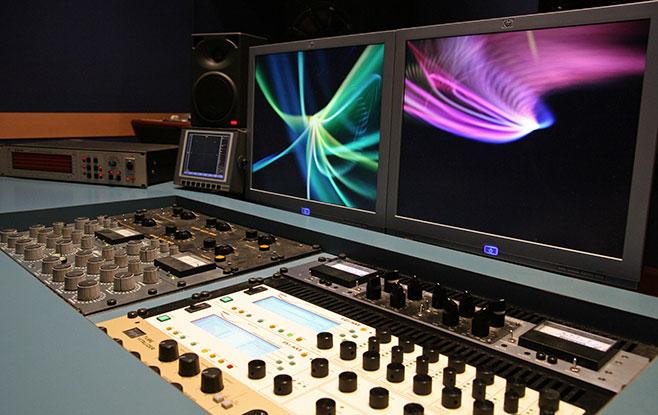 fonoprint_studio_di_mastering_1_01_big