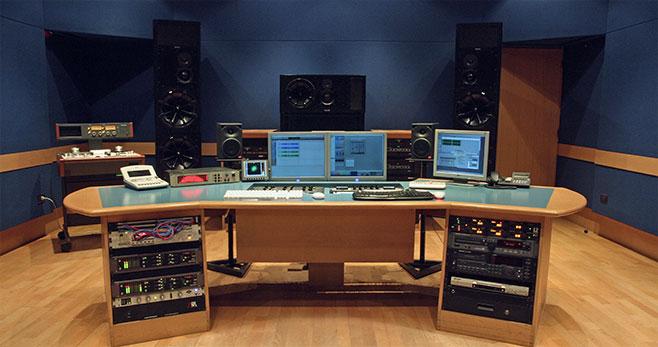 fonoprint_studio_di_mastering_1_02_big