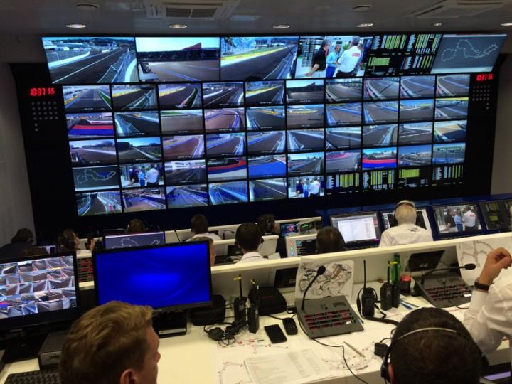 Sochi Autodrom control_res