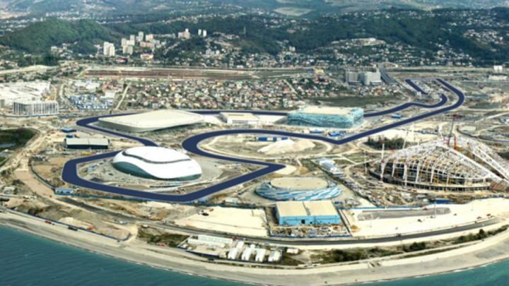 Sochi-Autodrom1