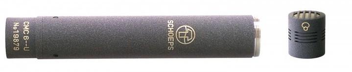 schoeps-cmc6-mk41-cut