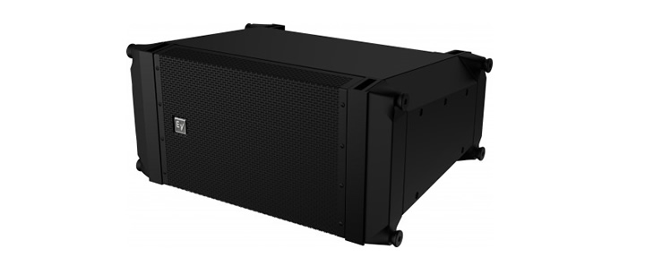 Electro Voice X-Line Advance
